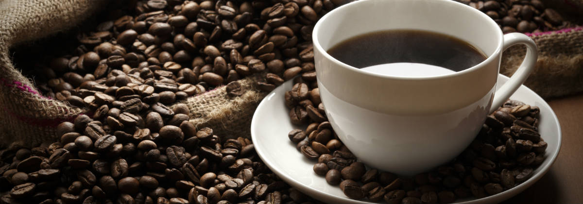 Types Of Coffee All Types Of Coffee Explained Canstar Blue