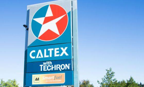 australian fuel expenditure