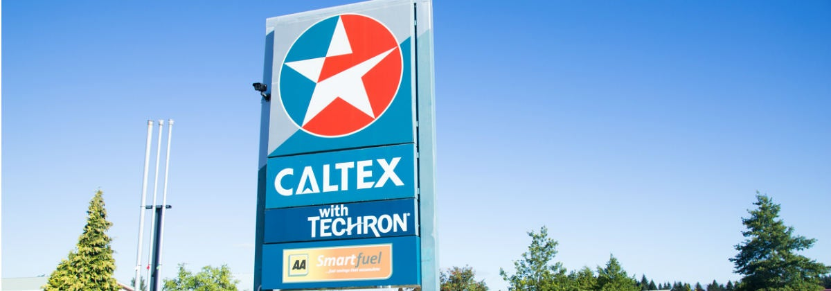 Australian Fuel Expenditure | Usage & Insights - Canstar Blue