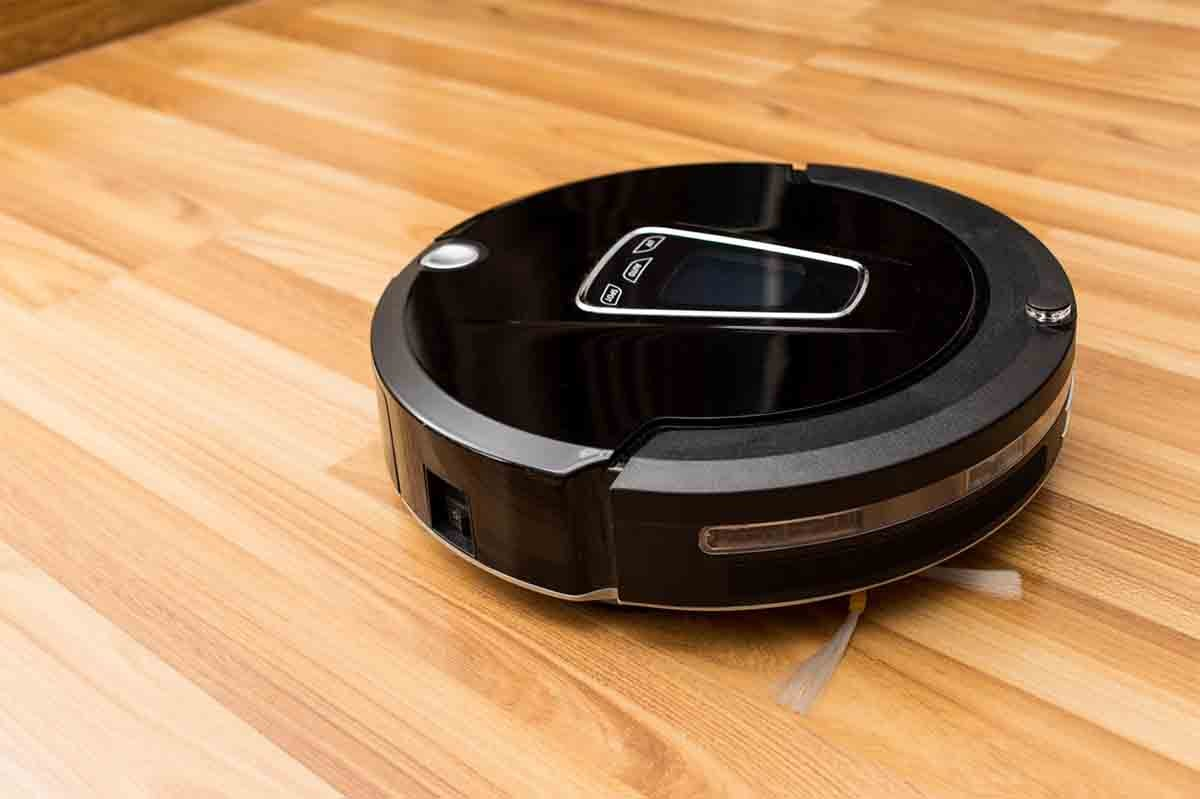 Robot Vacuum Cleaners Review Guide Canstar Blue