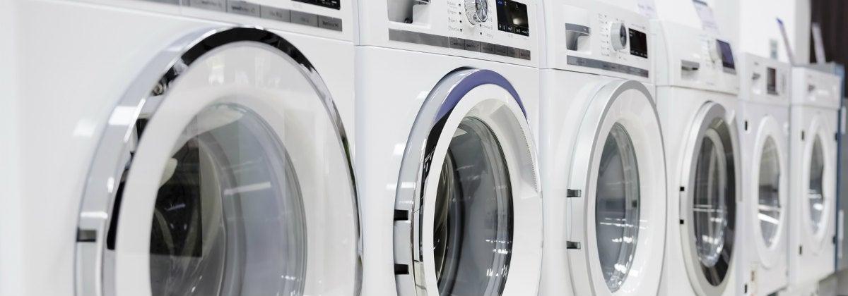Washing Machine Buying Guide | What Should You Buy