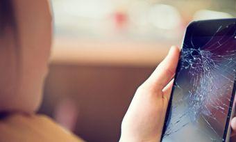 Australia's smartphone pet hates