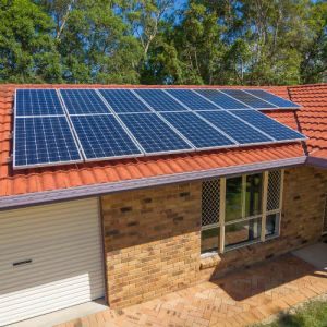 new-rooftop-solar-case-example