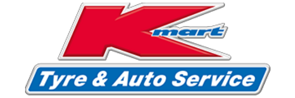 About Kmart Tyre Amp Auto Service