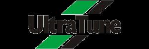 ultratune_logo