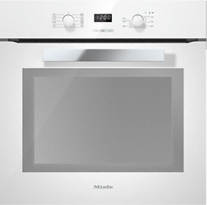 Cheapest Miele ovens