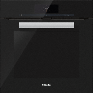 Most expensive Miele ovens