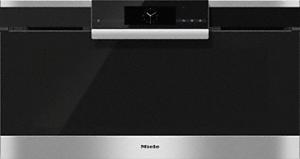 Miele compact ovens