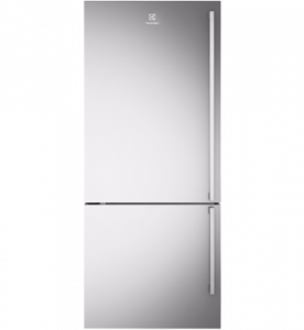 What fridges does Electrolux offer?