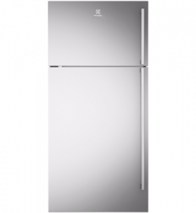Fridges under 600L in capacity