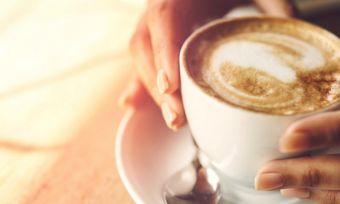ALDI Expressi Coffee Machine Brand Guide