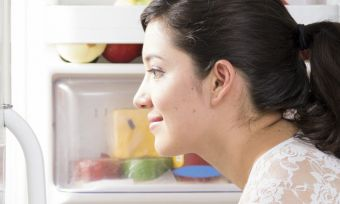 review-of-samsung-refrigerators