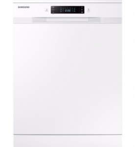 Samsung freestanding conventional dishwashers
