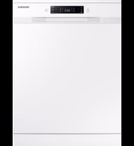 Samsung freestanding conventional dishwashers