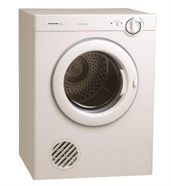 clothes dryers simpson