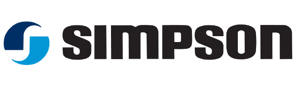 Image result for simpson logo
