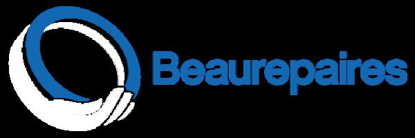 beaurepaires_logo