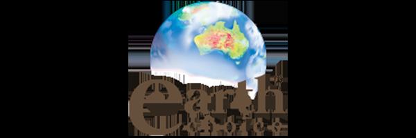 earth-choice_logo