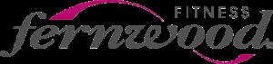 logo de fougère