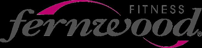 fernwood logo