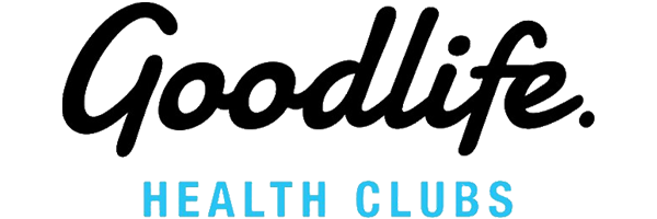 goodlife_logo
