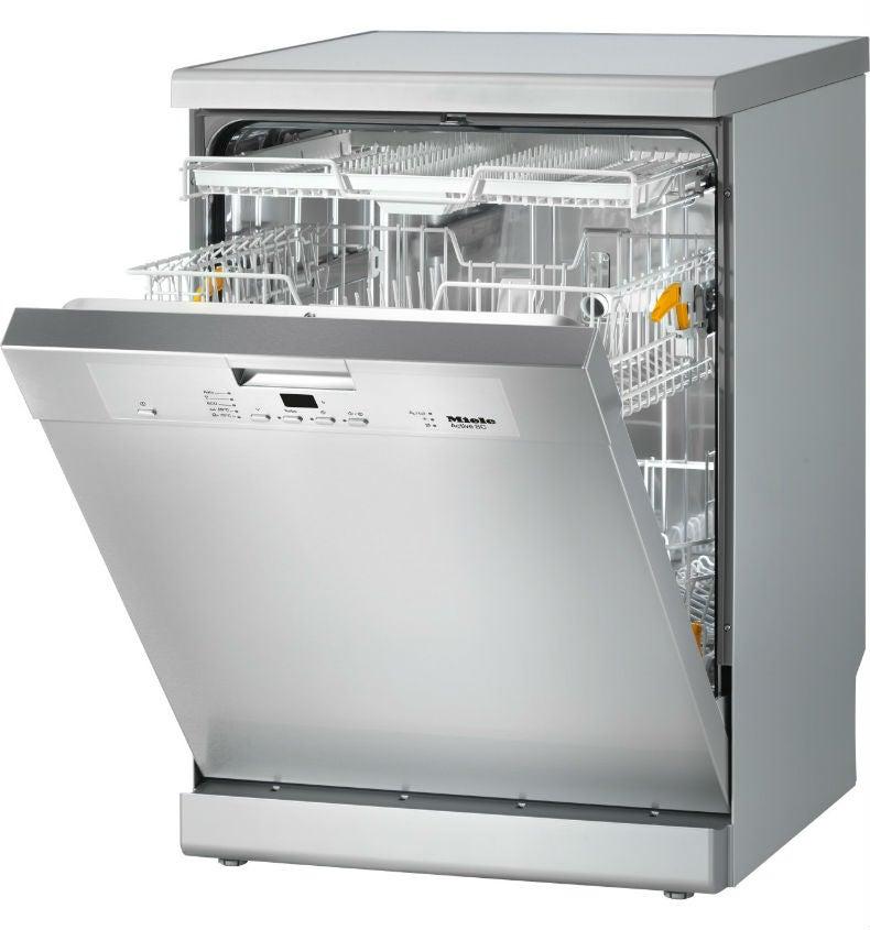 dishwashers miele g4203