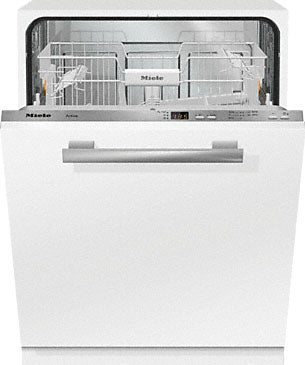 miele-fully-integrated-dishwasher