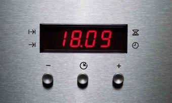 mircowave-timer