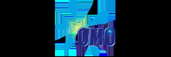 omo_logo