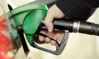 fuel discount programs Compared