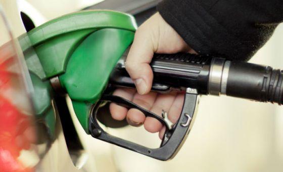 fuel discount loyalty programs