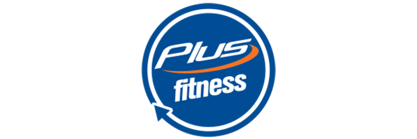 plus-fitness_logo