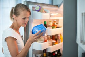 food shelf life fridge life guide