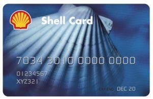 supermarket fuel rewards cards