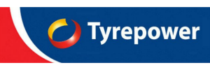 tyrepower_logo
