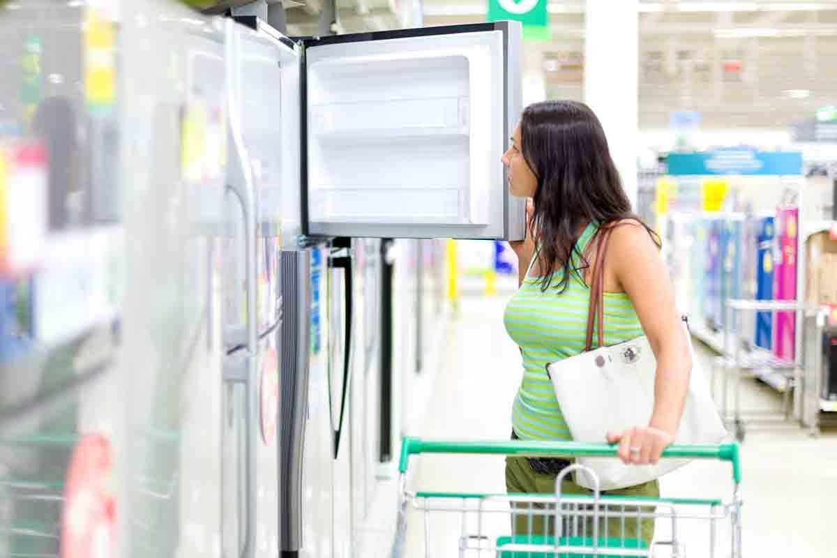 LG Refrigerators Reviewed – Canstar Blue #948437