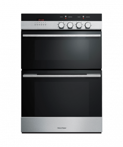 fp-cheap-double-oven