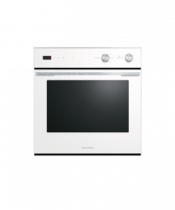 fp-cheap-electric-oven