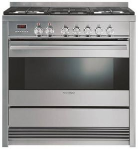 fp-cheap-pyrolytic-oven
