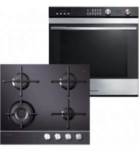 fp-expensive-electric-oven