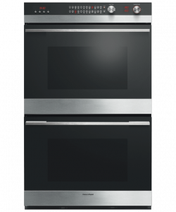 fp-expensive-pyrolytic-oven
