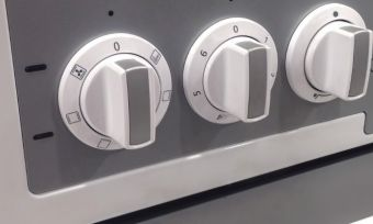 large-whirlpool-ovens-hero