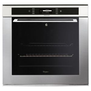 whirlpool-6th-sense-induction-oven