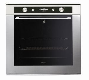 whirlpool-6th-sense-purolytic-oven