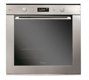 whirlpool-pyrolyctic-fan-forced-multi-function-oven