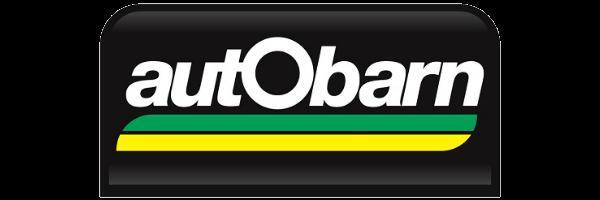 autobarn_logo