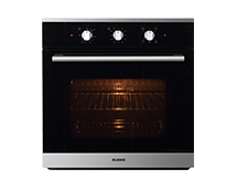 ovens review blanco
