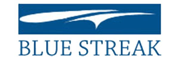 blue-streak_logo