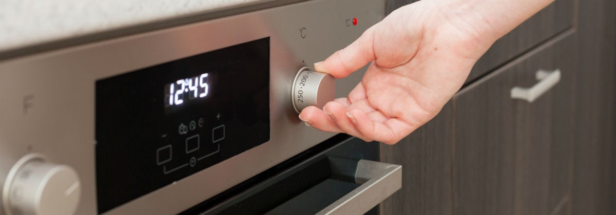 Internet And Cable Providers >> Chef Ovens Review | Models, Features & Prices – Canstar Blue