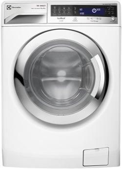 electrolux washer dryer